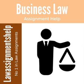 business law assignment 2 Assignment #2 (due by 9 am monday november 21, 2016) you are a young corporate lawyer at the well-known british columbia law firm wie, haight, raye & darr.
