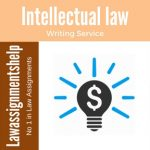 Intellectual law