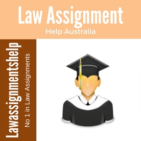 At Australian Assignments Help, All Your Academic Needs Are Covered Under One Roof!