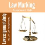 Law Marking