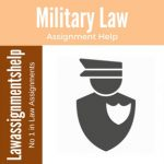 Military Law