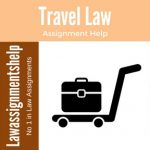Travel Law