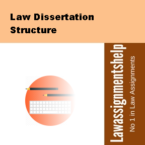 Dissertation law methodology